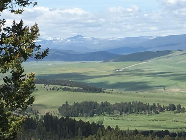 Lot 39 Trapper Ridge, Philipsburg, MT 59858