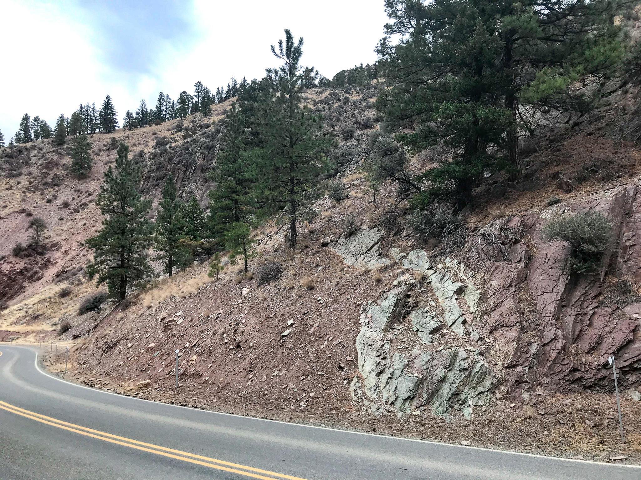Tbd York Road, Helena, MT 59602