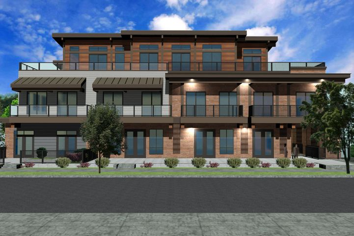 206 Lupfer Avenue, Suite 205, Whitefish, MT 59937