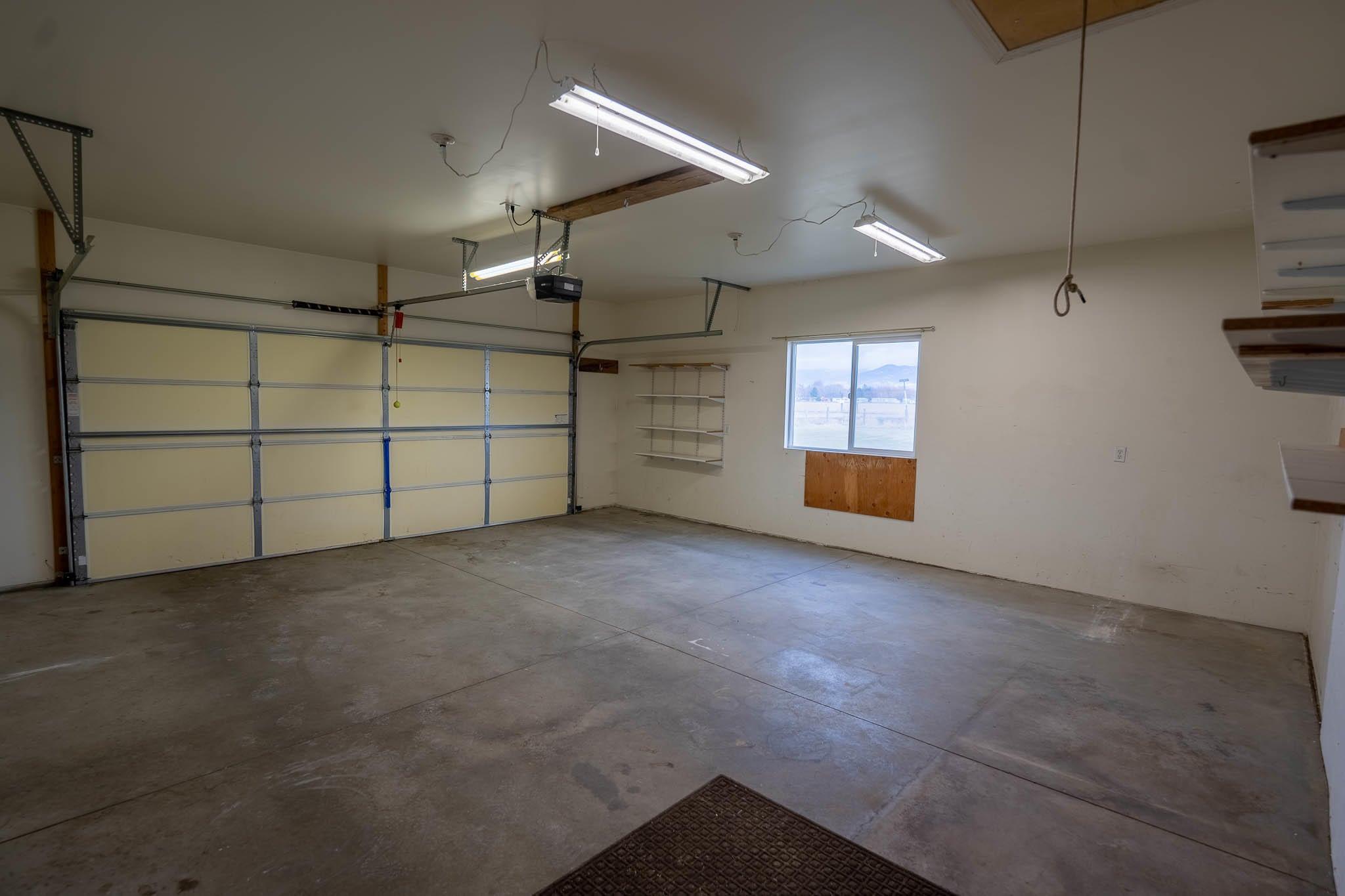 171 Prairiewood Drive, Hamilton, MT 59840