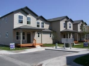 1440 Stoddard Street, Unit B, Missoula, MT 59802