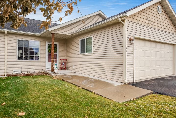 138 Empire Loop, Kalispell, MT 59901
