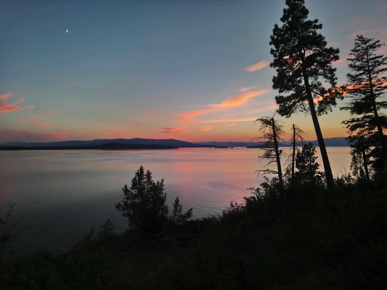 31315 Montana Hwy 35, Polson, MT 59860