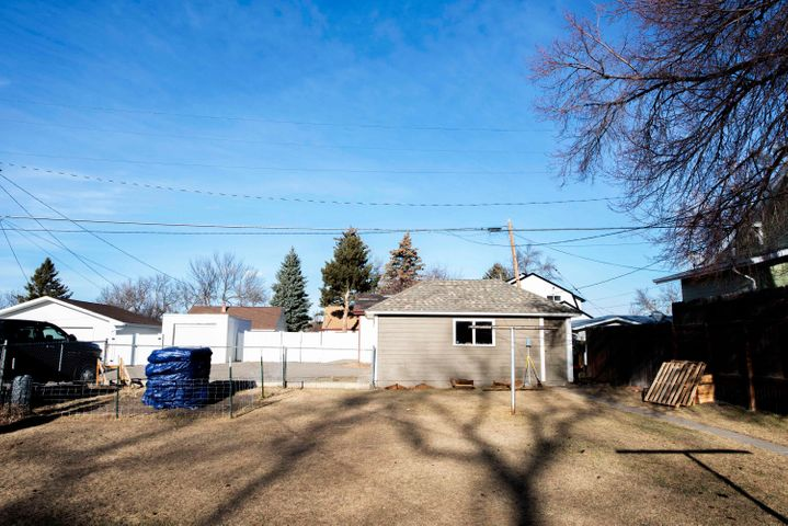 1921 1st South Avenue, Great Falls, MT 59404