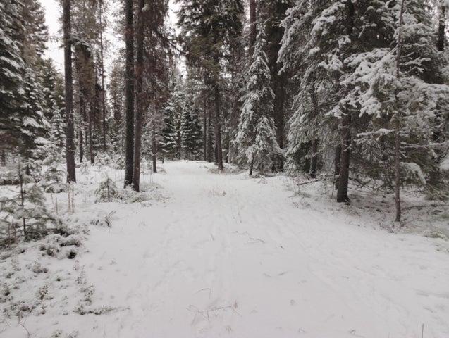 N/A Jim Creek Road, Swan Lake, MT 59911