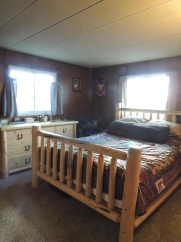 90 Daly Road, Whitehall, MT 59759