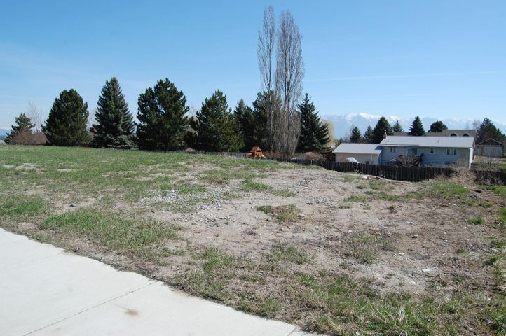 235 Northland Drive, Kalispell, MT 59901