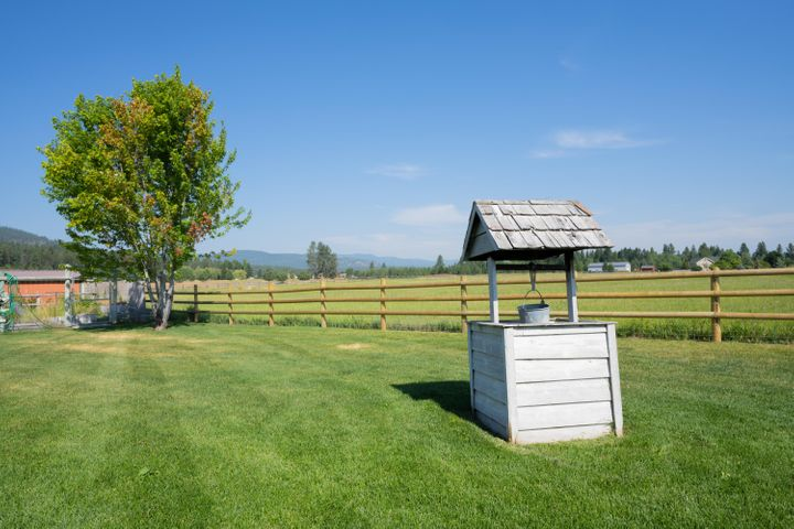 1819 Farm To Market Road, Kalispell, MT 59901