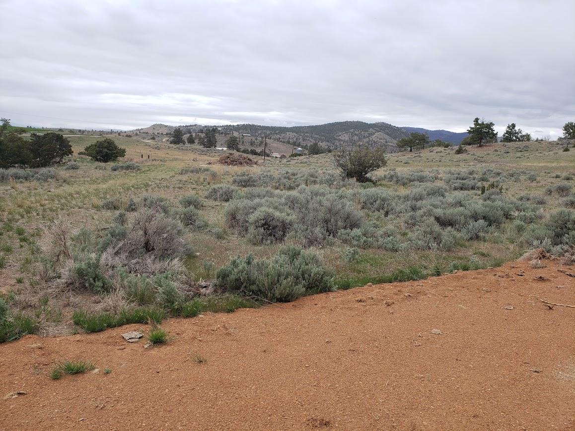 B-2-A Danas Point Drive, Helena, MT 59602