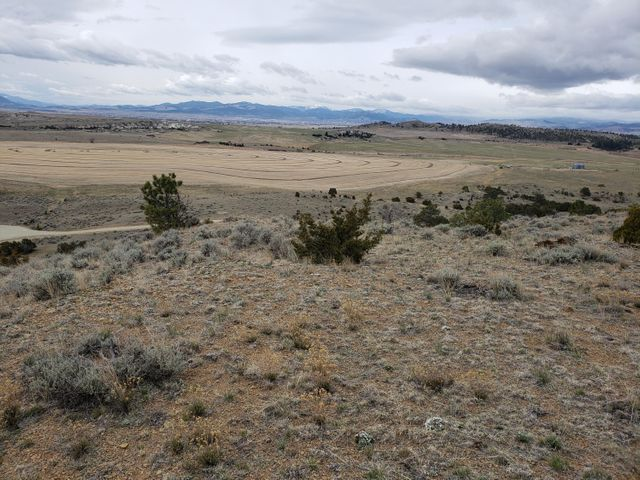 B-2-C Danas Point Drive, Helena, MT 59602