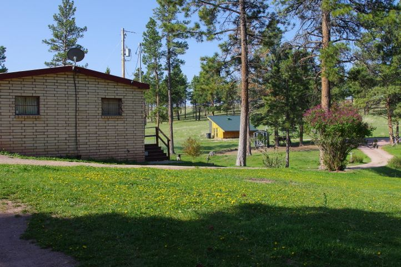 5495 Jimtown Road, Helena, MT 59602
