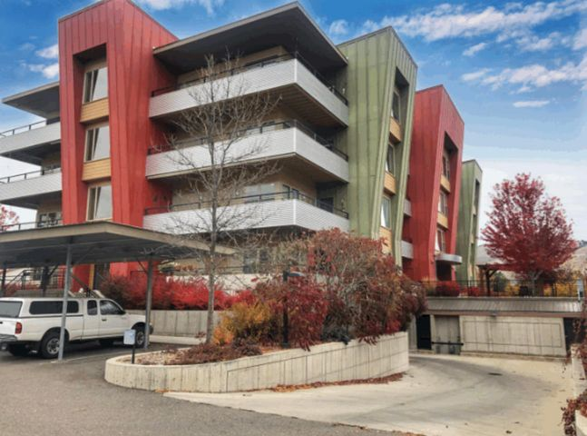 2101 Dearborn Avenue, Unit 24, Missoula, MT 59801