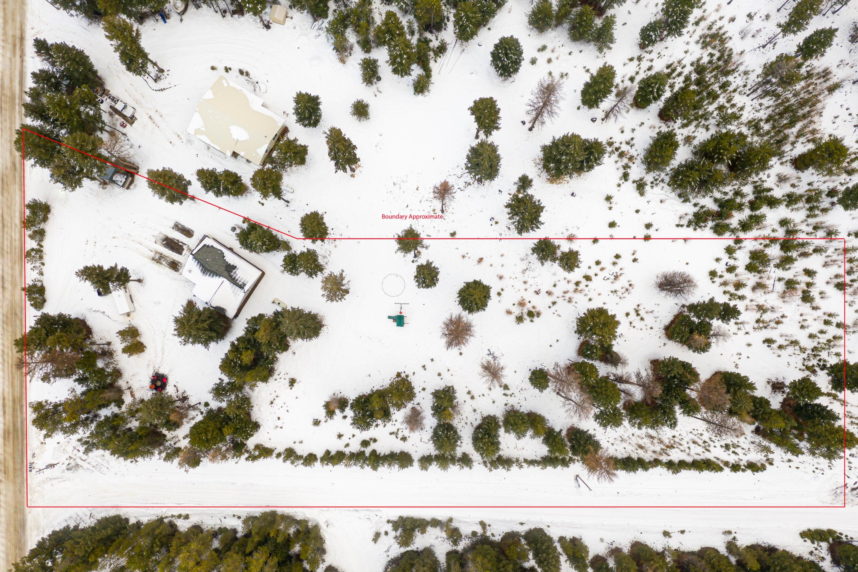 294 Wildebeest Lane, Marion, MT 59925