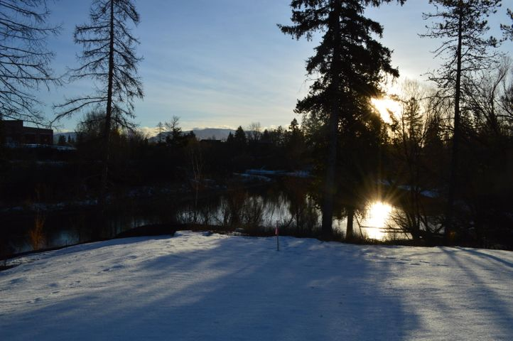95 Karrow Project Whitefish River
