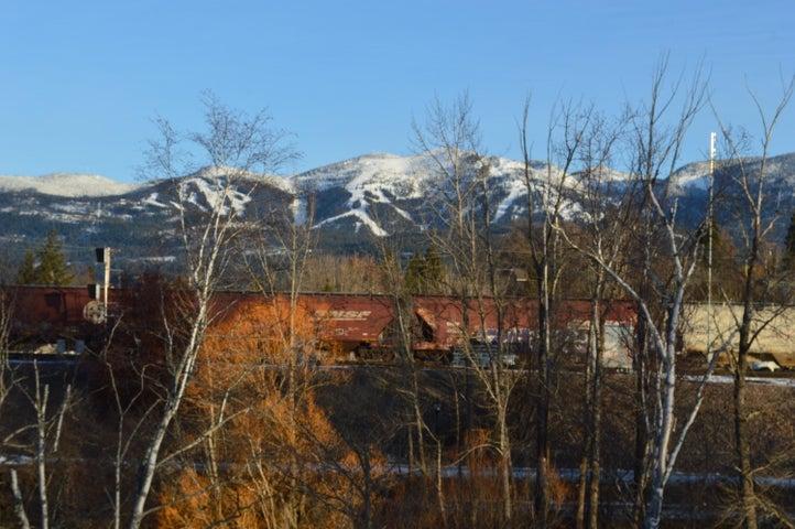 95 Karrow Project View