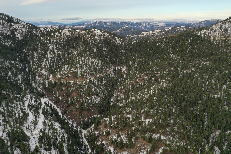 Nhn Lot 1 Copper Ridge Trail, Florence, MT 59833