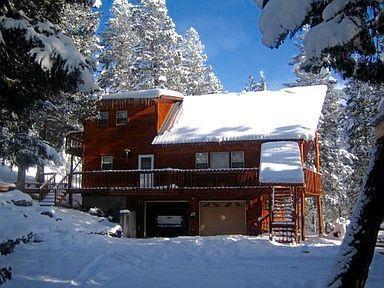 460 Summit Drive, Seeley Lake, MT 59868