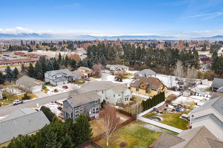 110 Buffalo Square Court, Kalispell, MT 59901