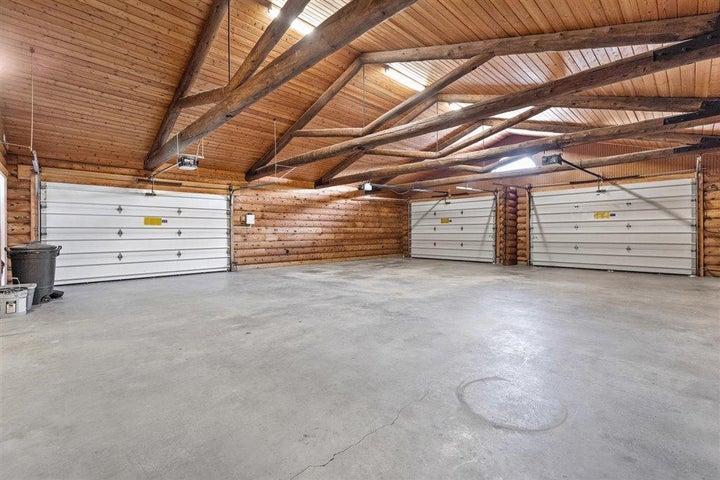 5785 Yellowstone Trail, Huntley, MT 59037
