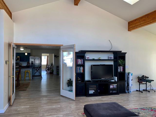 701 2nd South East Avenue, White Sulphur Springs, MT 59645