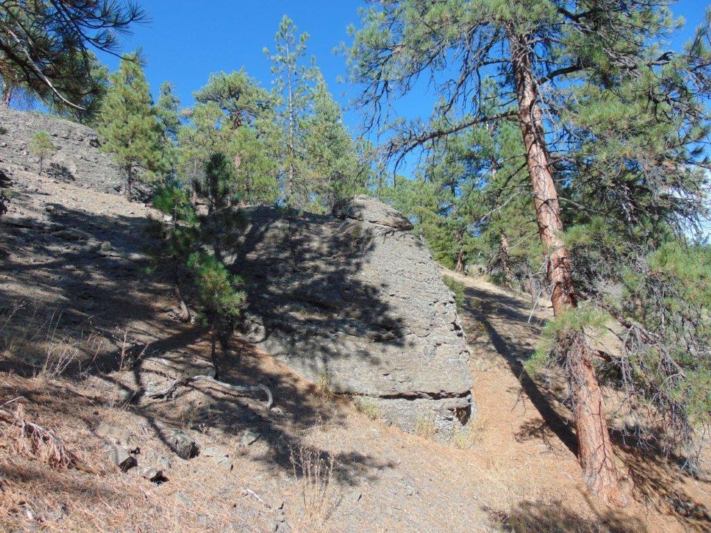 2 Lookout Lane, Cascade, MT 59421