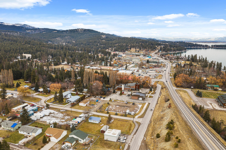 130 Redfield Lane, Lakeside, MT 59922