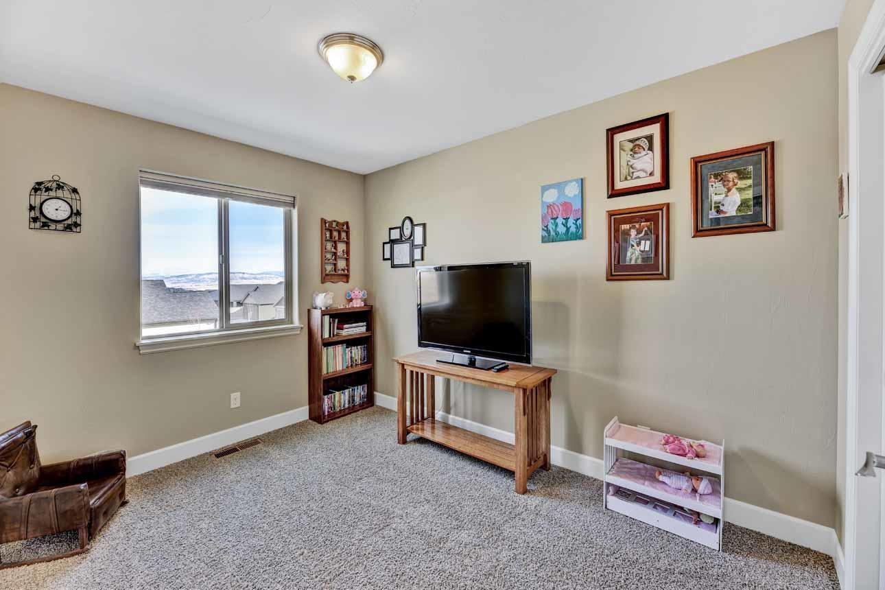 493 South Alice Street, Helena, MT 59601
