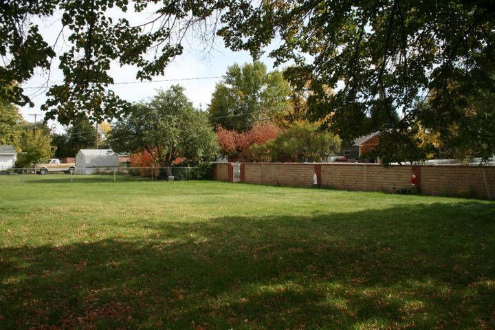 3226 2nd South Avenue, Great Falls, MT 59405