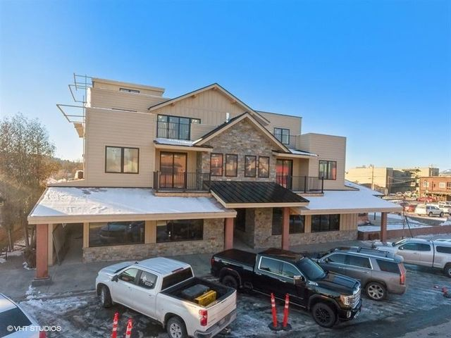334 Central Avenue, 201, Whitefish, MT 59937