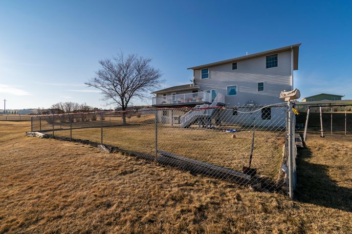 68 Hawk Drive, Great Falls, MT 59404