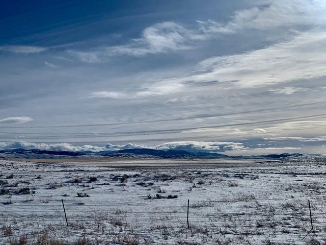 Nhn Highway 294, Ringling, MT 59642