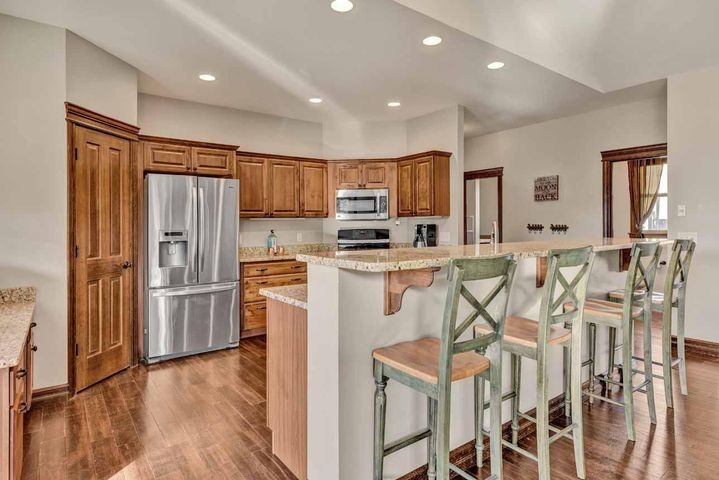 4745 Wagner Place, Helena, MT 59601