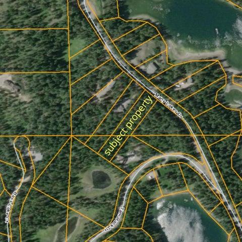 241 Many Lakes Drive, Kalispell, MT 59901