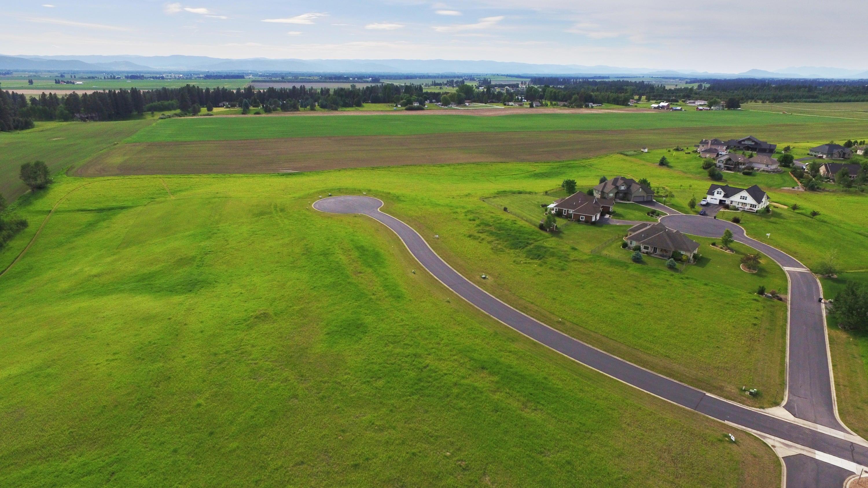 1322 Quail Ridge Drive, Lot 27, Kalispell, MT 59901