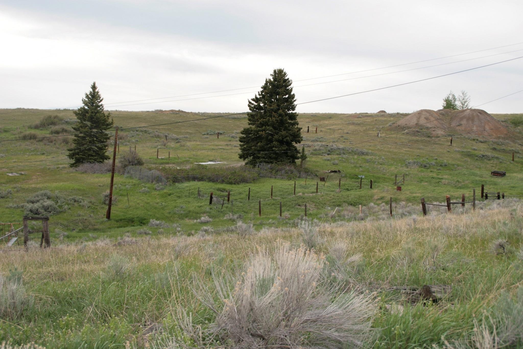 10 Butchertown, Butte, MT 59701