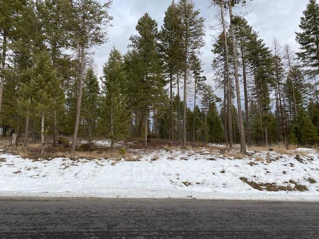 1489 Whitefish Village Drive, Whitefish, MT 59937