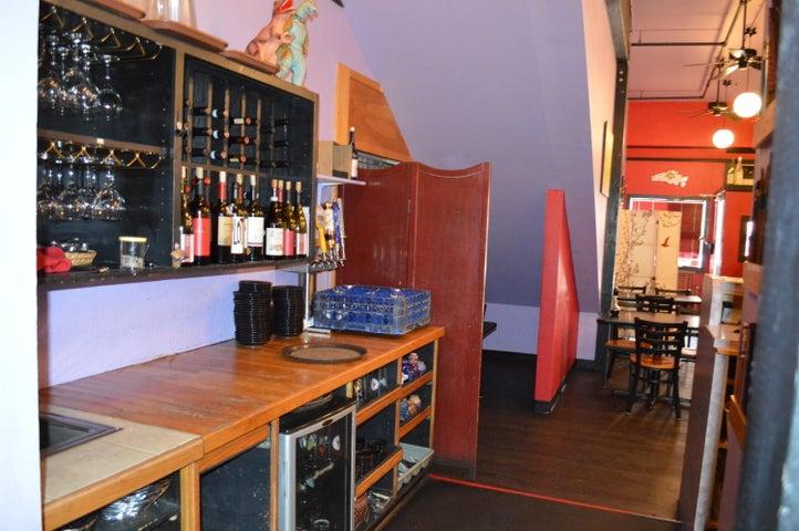 Wasabi Sushi Bar (5)