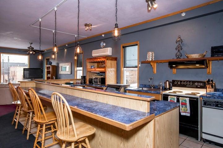 Upstairs Flat  Bar_Kitchen2 copy