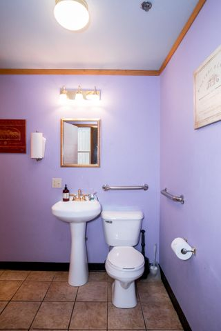 Upstairs Flat Bathrm_full_toilet copy