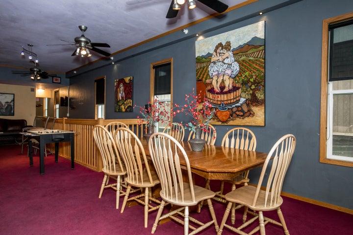 Upstairs Flat Diningrm_table_long1 copy