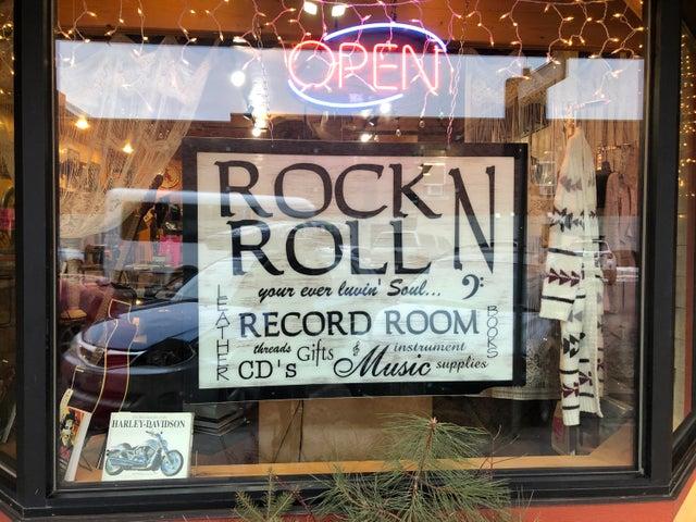 22 Spokane Avenue, Whitefish, MT 59937