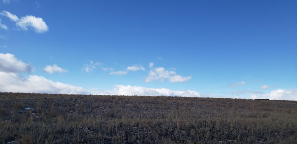 Tbd Lot 61 Zachary Peak Trail, Three Forks, MT 59752
