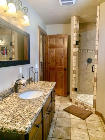254 Goat Trail, Whitefish, MT 59937