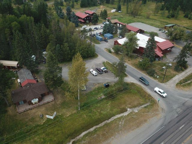 5790 Us-93 South, Whitefish, MT 59937