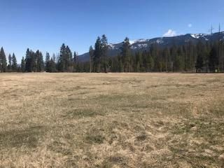 1770 Montana Hwy 206, Columbia Falls, MT 59912