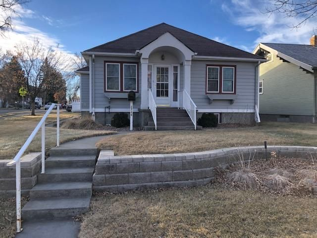 2726 1st North Avenue, Great Falls, MT 59401