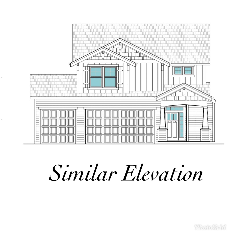 3067 Elderberry Avenue, Kalispell, MT 59901