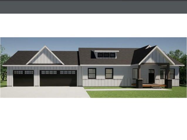 Lot 18 Bunchgrass Lane, Missoula, MT 59808