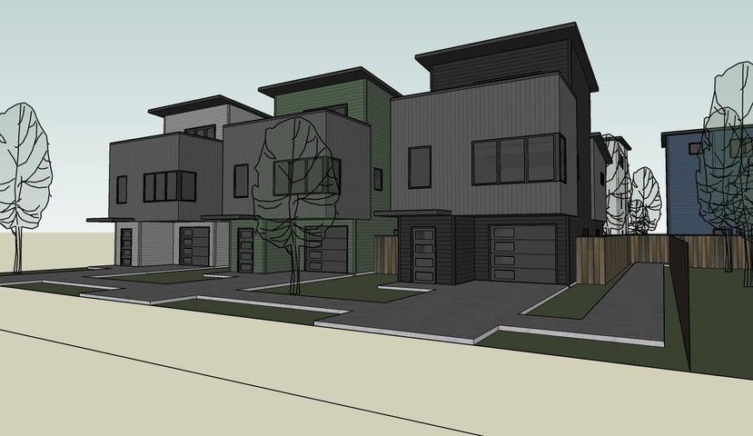 905 A Charlo Street, Missoula, MT 59802