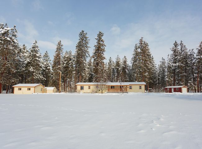 21433 5 Wounds Way, Florence, MT 59833